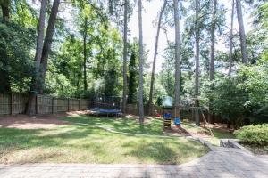 1839 Jan Hill Ln NE, Atlanta, GA 30329-50