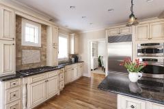 Morningside Kitchen 2