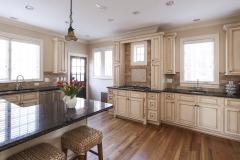 Morningside Kitchen 3