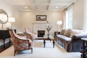 2681-Arden-Rd-NW-web-06