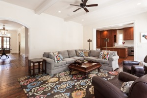 2681-Arden-Rd-NW-web-09