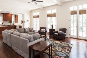2681-Arden-Rd-NW-web-11