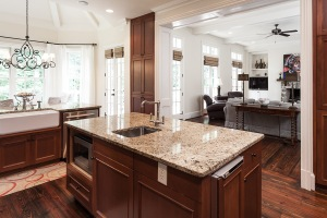 2681-Arden-Rd-NW-web-13