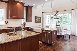 2681-Arden-Rd-NW-web-15