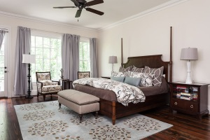 2681-Arden-Rd-NW-web-19