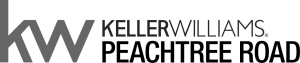 KellerWilliams_Realty_PeachtreeRoad_Logo_GRY